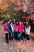 2012-1216大雪山賞楓行day02:DSC_5855.jpg
