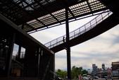 2013-0810漫步宜蘭頭城老街、幾米公園、羅東文化工場:IMG_1331.jpg
