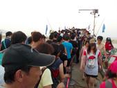 2012-0715~16貢寮海洋音樂祭、龍門營地、龍洞浮淺隨手拍:101APPLE_IMG_1766-1.JPG