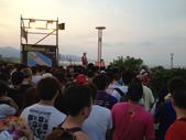 2012-0715~16貢寮海洋音樂祭、龍門營地、龍洞浮淺隨手拍:101APPLE_IMG_1766.JPG
