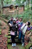 2012-1216大雪山賞楓行day02:DSC_5666.jpg