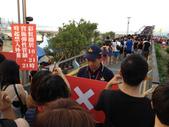 2012-0715~16貢寮海洋音樂祭、龍門營地、龍洞浮淺隨手拍:101APPLE_IMG_1767.JPG