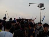 2012-0715~16貢寮海洋音樂祭、龍門營地、龍洞浮淺隨手拍:101APPLE_IMG_1769-1.JPG