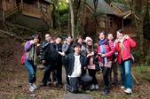2012-1216大雪山賞楓行day02:DSC_5633.jpg