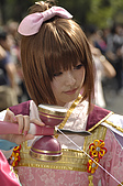 091025 PF10:cosplayer們的活力01:_DSC7011.jpg