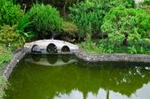 2013-0629小人國一日行(OPEN小將故事館):DSC_5208.jpg