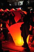 100306平溪天燈:_DSC9677.JPG