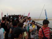 2012-0715~16貢寮海洋音樂祭、龍門營地、龍洞浮淺隨手拍:101APPLE_IMG_1769-2.JPG