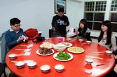 2012-1215大雪山賞楓行(雲海落日、星空):DSC_5569.jpg