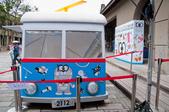 2013-0314松山文創區多啦A夢特展~:DSC_6444.JPG