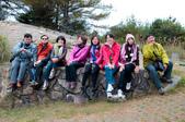 2012-1216大雪山賞楓行day02:DSC_5786.jpg