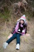2012-1216大雪山賞楓行day02:DSC_5815.jpg