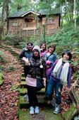 2012-1216大雪山賞楓行day02:DSC_5668.jpg
