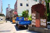 2013-0810漫步宜蘭頭城老街、幾米公園、羅東文化工場:IMG_1121.jpg