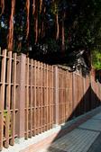 2012-1005花蓮行day01-南方澳觀景台、粉鳥林漁港、辣椒博物園、清水斷崖:DSC_0292.jpg