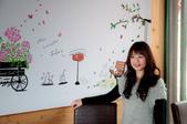 2012-1215大雪山賞楓行(雲海落日、星空):DSC_5319.jpg