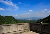 2013-0818內湖鯉魚山步道有小人國ㄛ~~^^:IMG_1437.jpg