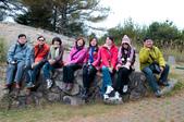 2012-1216大雪山賞楓行day02:DSC_5787.jpg