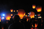 100306平溪天燈:_DSC9686.JPG