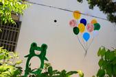 2013-0810漫步宜蘭頭城老街、幾米公園、羅東文化工場:IMG_1124.jpg