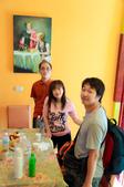 2012-1007花蓮行day03-七星潭、白楊步道水濂洞:DSC_1112.jpg