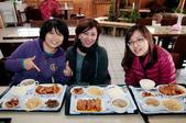 2012-1216大雪山賞楓行day02:DSC_5861.jpg