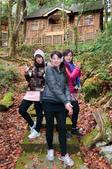 2012-1216大雪山賞楓行day02:DSC_5670.jpg