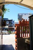 2013-0810漫步宜蘭頭城老街、幾米公園、羅東文化工場:IMG_1125.jpg