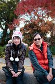 2012-1216大雪山賞楓行day02:DSC_5943.jpg
