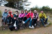 2012-1216大雪山賞楓行day02:DSC_5788.jpg