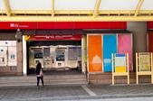 2012-1005花蓮行day01-南方澳觀景台、粉鳥林漁港、辣椒博物園、清水斷崖:DSC_0299.jpg