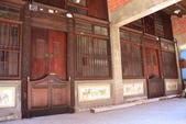 2013-0810漫步宜蘭頭城老街、幾米公園、羅東文化工場:IMG_1128.jpg