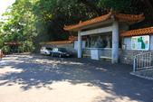 2013-0818內湖鯉魚山步道有小人國ㄛ~~^^:IMG_1440.jpg