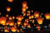 100306平溪天燈:_DSC9693.JPG