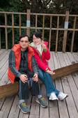 2012-1216大雪山賞楓行day02:DSC_5708.jpg