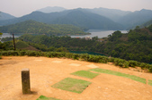 2013-0416石碇千島湖八卦茶園:DSC_0292.jpg