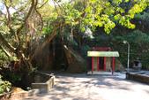 2013-0818內湖鯉魚山步道有小人國ㄛ~~^^:IMG_1441.jpg