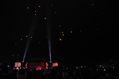100306平溪天燈:_DSC9566.JPG