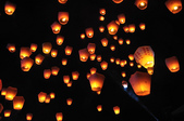 100306平溪天燈:_DSC9699.JPG