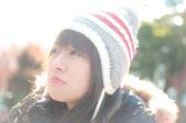 2012-1216大雪山賞楓行day02:DSC_5944.jpg