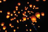 100306平溪天燈:_DSC9700.JPG