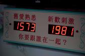 2012-0817遠拍犀利人妻電影首映會:DSC_6711.JPG