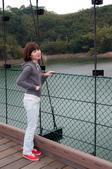 2012-1111苗栗日新島、九湖農場、 棗莊:DSC_3819.jpg