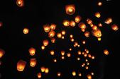 100306平溪天燈:_DSC9704.JPG