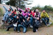 2012-1216大雪山賞楓行day02:DSC_5789.jpg