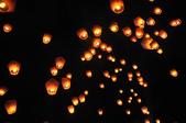 100306平溪天燈:_DSC9705.JPG