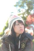 2012-1216大雪山賞楓行day02:DSC_5945.jpg