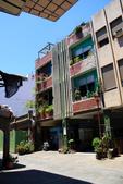 2013-0810漫步宜蘭頭城老街、幾米公園、羅東文化工場:IMG_1135.jpg