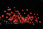 100306平溪天燈:_DSC9579.JPG