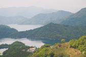 2013-0416石碇千島湖八卦茶園:DSC_0212.jpg